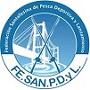 Federación Santafesina de Pesca