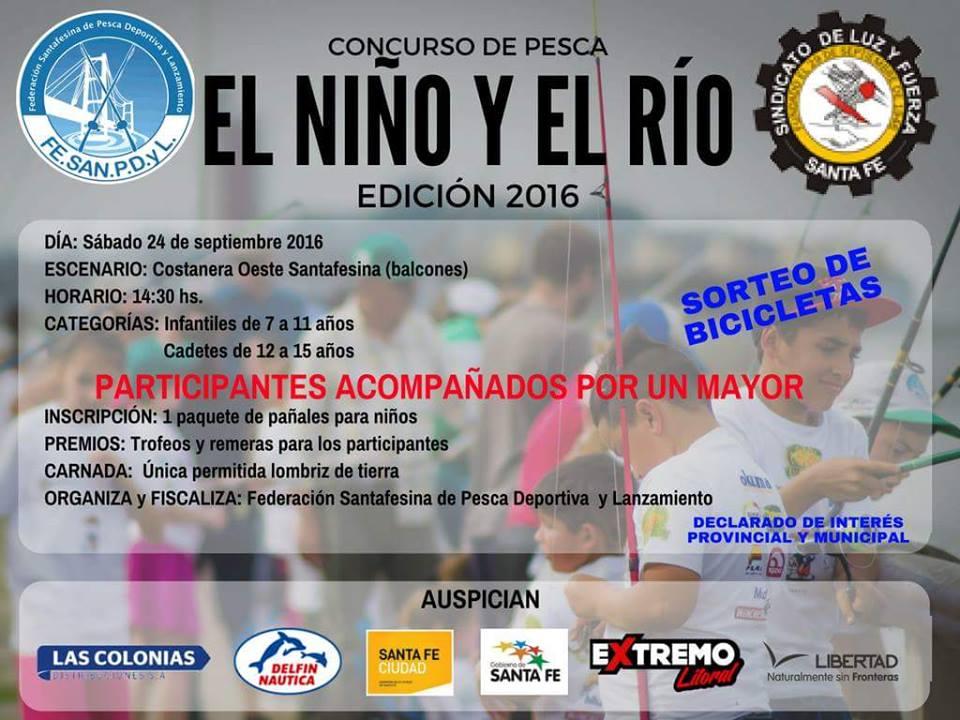 ElNiñoy El Rio2409