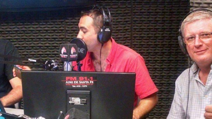 en-la-radio