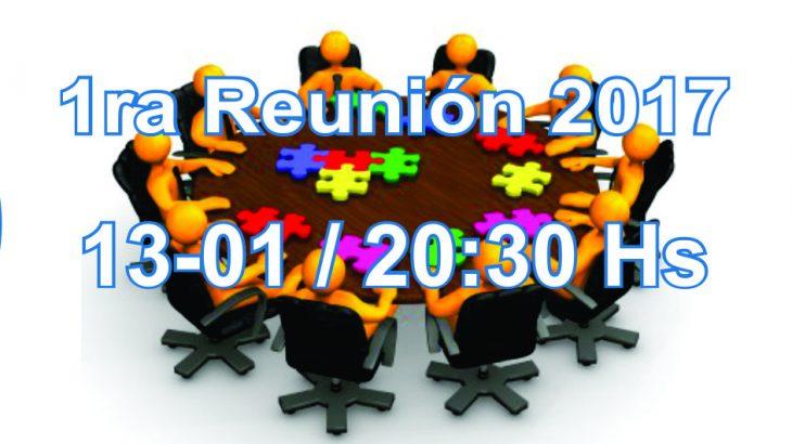 reunion 13-1