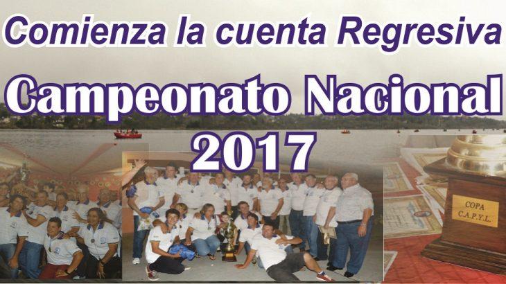 nacional 2017