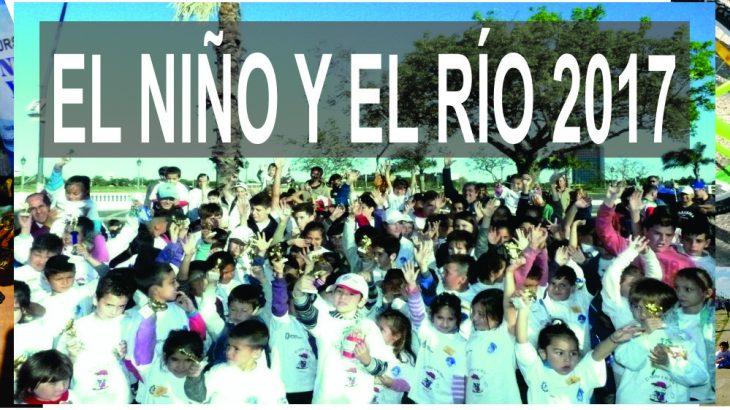 WEB EL NIÑO Y EL RIO FINAL